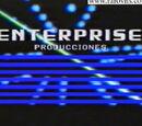 Enterprise Producciones S.R.L. (Argentina)