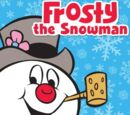 Frosty the Snowman (1969)
