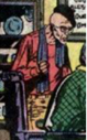 Arthur Chekov (Earth-8417) from Marvel Team-Up Vol 1 137 001.png