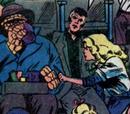 Fantastic Four (Earth-8417)