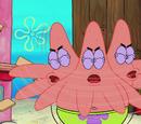 Bikini Bottom Fair