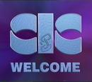 Cinema International Corporation Video