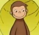 Jorge, el curioso (serie animada)