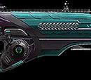 Serpent VE92