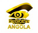 Big Brother Angola (franchise)