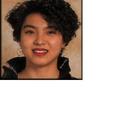 Eriko Ueda