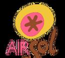 Air Sol