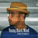 21 the producer.jpg