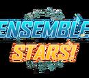 Ensemble Stars Wiki