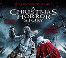 Christmas Horror Story, A (2015)