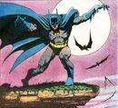Batman Earth-One 023.jpg