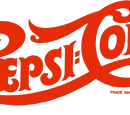 Pepsi (El Kadsre)