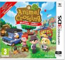 Caja de Animal Crossing New Leaf - Welcome amiibo (Europa).jpg