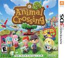 Caja de Animal Crossing New Leaf (América).jpg