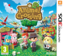 Caja de Animal Crossing New Leaf (Europa).png