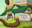 Boopelite Assisted Living