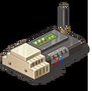 Asset GSM Controller.png