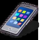 Unique Asset Cell Phone.png
