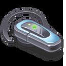 Unique Asset Bluetooth Headset.png
