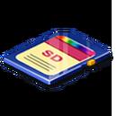 Unique Asset SD Card (Pre 02.06.2018).png