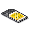 Unique Asset SIM Card.png