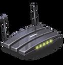 Unique Asset Wi-Fi Router.png