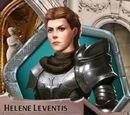 Helene Leventis