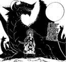 Eileen, ancienne Reine des Dragons.jpg