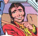 Jacko Petrie (Earth-616) from Excalibur Vol 1 1 001.png
