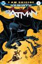 Batman Vol 3 12.jpg
