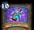 Mystic Wool (10)