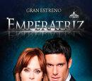 Emperatriz (2011)