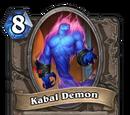 Kabal Demon (8)