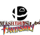 Smash Bros Lawl Fantasmic