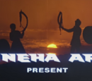 Suneha Arts (India)