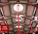 BBC One/Rhythm & Movement Idents