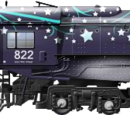 FEF-2 Dominator