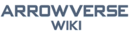 Arrowverse wiki HvA-style-wordmark-v1.png