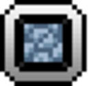 Moonstone Icon.png