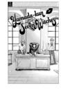 Chapter 233 cover.png