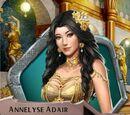 Annelyse Adair