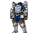 Innocence Armor (Gear)