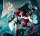 Miss Fortune (League of Legends)