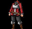 Academy Attire (M) (Gear)