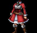 Academy Attire (F) (Gear)