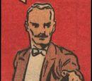 Mister Barlowe (Earth-MLJ)