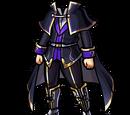 Demon Tuxedo (Gear)