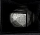 Ceiling Vent (TRTF 2)