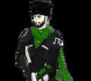 Adyghan Guard