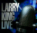Larry King Live